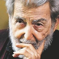 Nat Hentoff Is Gone