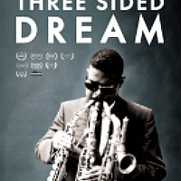 Monday Recommendation: A Film About Rhaasan Roland Kirk