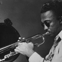 Midweek Extra: Howard McGhee With A Classic Ballad