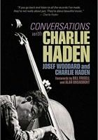 Monday Recommendation: Charlie Haden Speaks