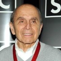 Joe Fields, 1929-2017