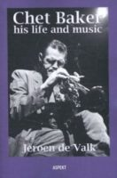 Monday Recommendation: Chet Baker Biography Revised