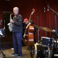 Carsten Dahl, Deborah Brown & The Lundgren/Landgren Duo