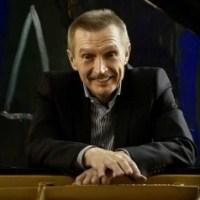 Emil Viklický & Others: Trumpet Summit