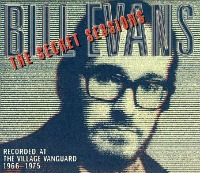 Bill Evans. Remember