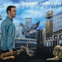 Recent Listening And Viewing: Danny Janklow
