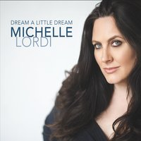 Monday Recommendation: Michelle Lordi