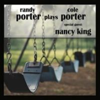 Recent Listening: A Porter, Porter And King Collaboration