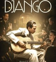 Monday Recommendation: Django, A Motion Picture