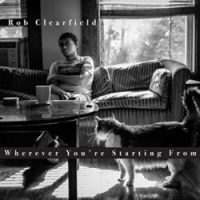 Rob Clearfield: Quiet And Deep