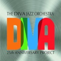 Monday Recommendation: DIVA At 25