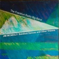 Monday Recommendation: McNeely & The Frankfurtians