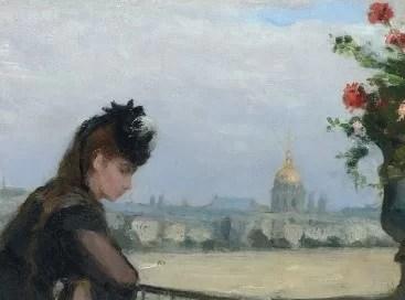 Risultati immagini per i quadri più belli