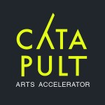 catapult_logoyellow