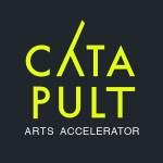 catapult_logoyellow