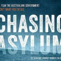 asylum web