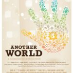 Another World_poster_web