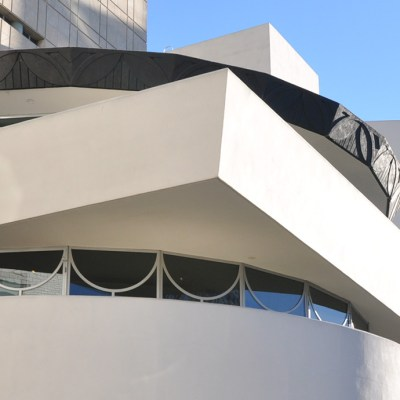 the-guggenheim-museum-tours