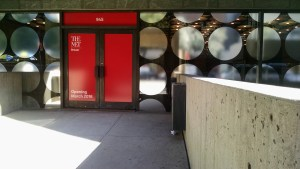Met Breuer Museum Tours Metropolitan Museum of Art Modern Guided Tour