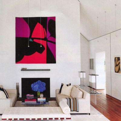 art-in-interiors-16