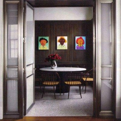 art-in-interiors-22