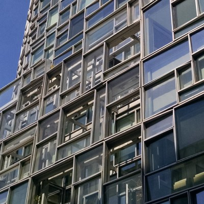 Highline Park and the Meatpacking District Guided Architecture Walking Tour
