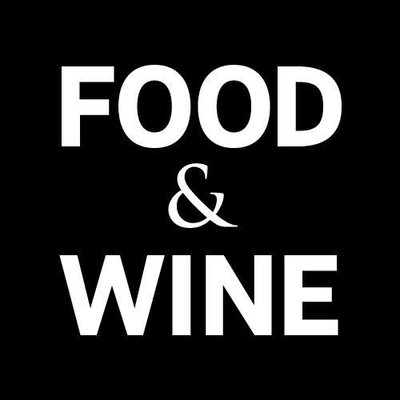 artsmart mention on food-and-wine