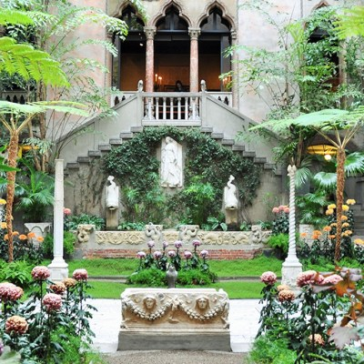 boston-garden