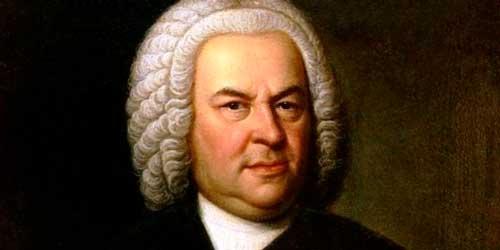 Curso «Del canto gregoriano a Bach: una historia»