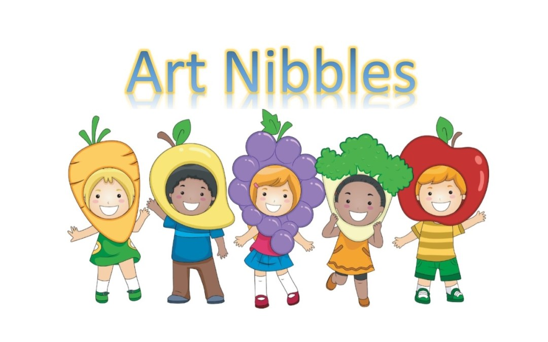 Art Nibbles
