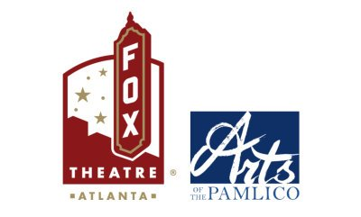 Fox Theatre Institute Provides Funds Toward Turnage Theatre Roof