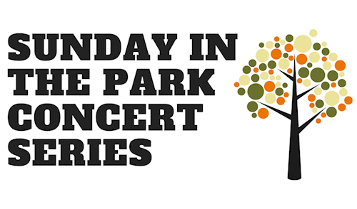 MOVED TO 9/15/19 DUE TO STORM: Outdoor Summer Concert Series