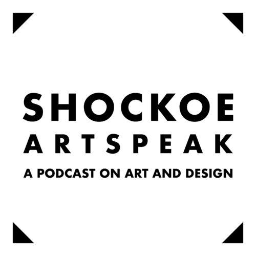 Shockoe Artspeak