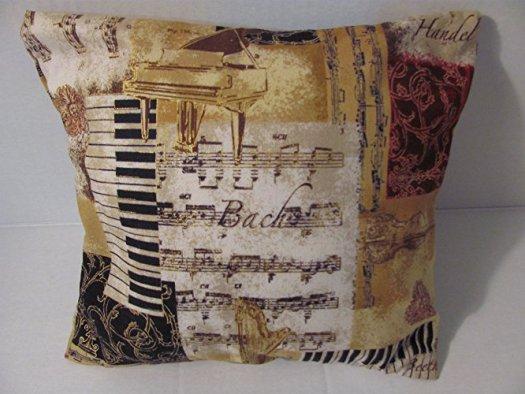artsphoria-craft-boutique-music-lovers-pillow
