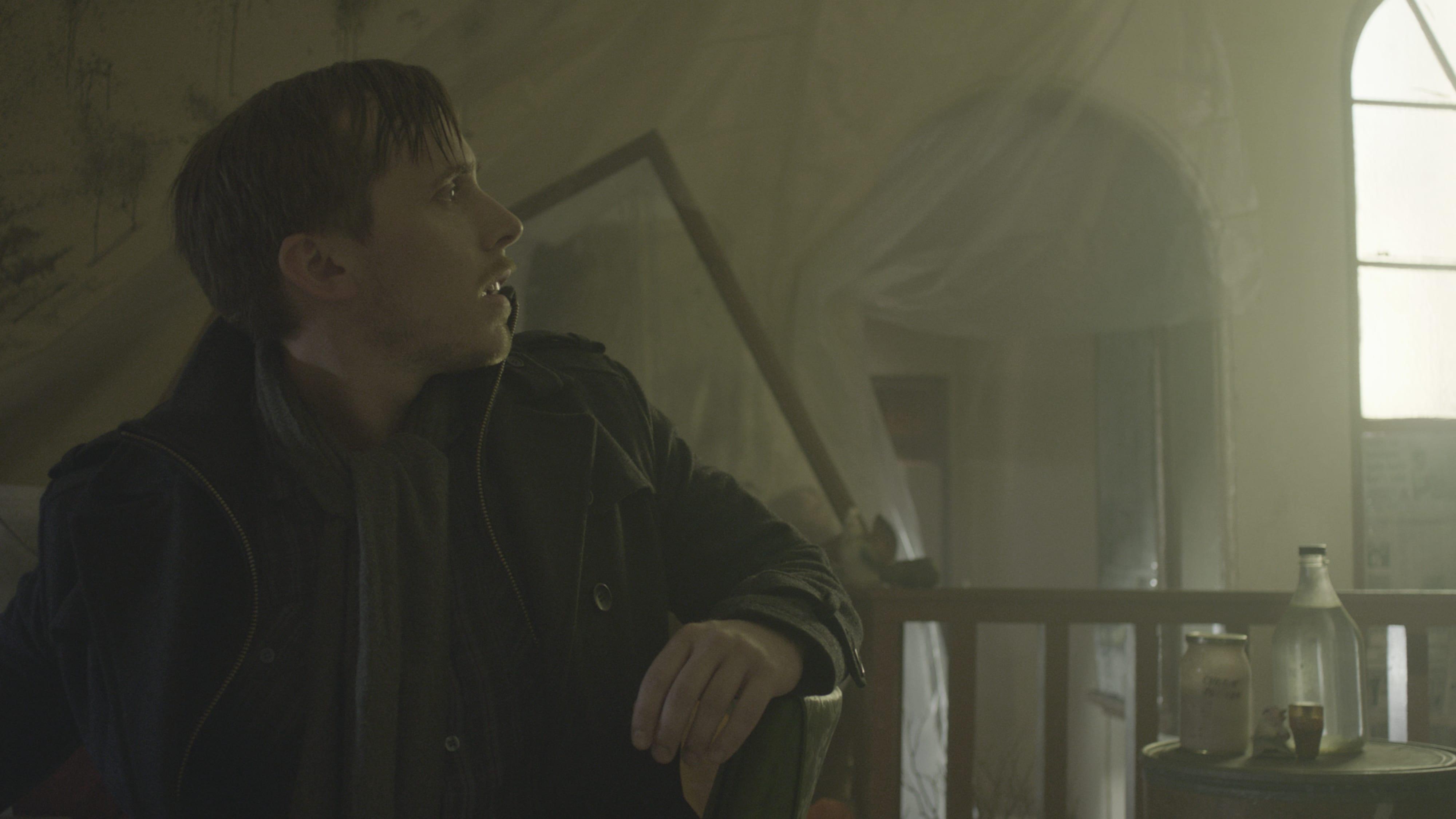 OBSERVANCE---Benedict-Hardie-(Charlie)-1