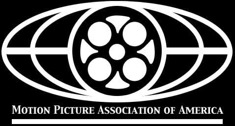 MPAA_Alternate_Logo