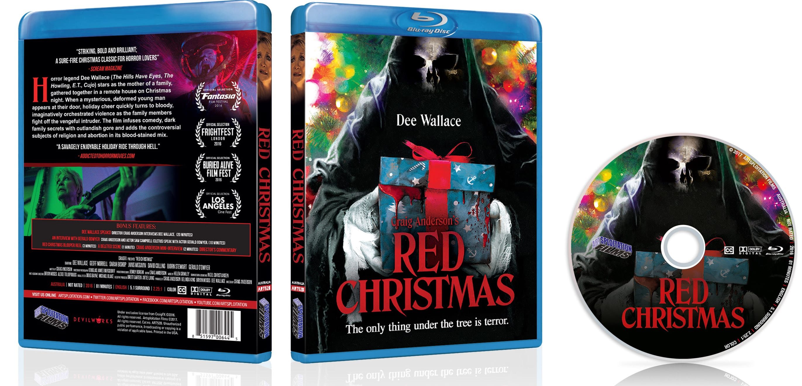 ___RED_CHRISTMAS_blu-ray_3D