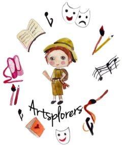 Artsplorers