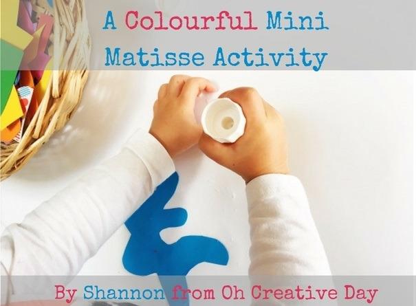 a-colourful-mini-matisse-activity