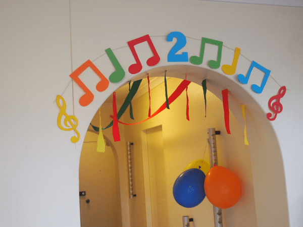 music-birthday-party-decoration2