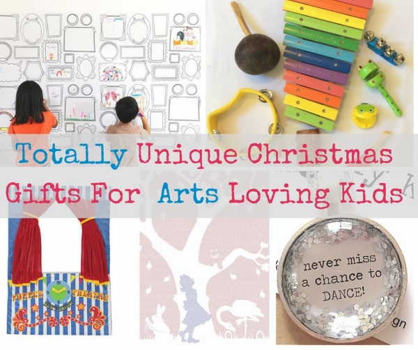 gifts-for-arts-loving-kids