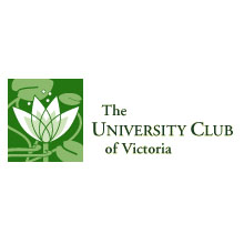 UC web logo