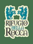 rifugio-logo