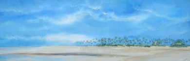 Barra-palmtrees-whitesands-oilpainting-mozambique