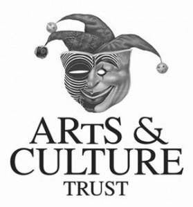 Arts & Culture Trust (ACT)