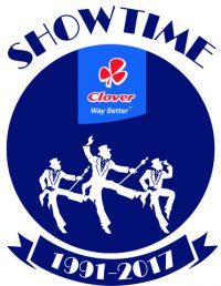Clover Showtime 2017