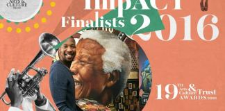 ACT announces 2016 ImpACT Awards finalists