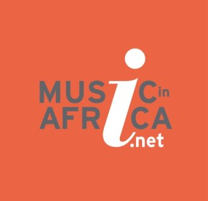 The Music In Africa Foundation