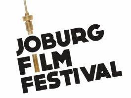 Joburg Film Festival