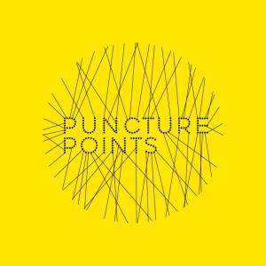 Puncture Points